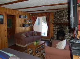 le chalet des les le chalet des neiges cottages apartments tourist homes val des
