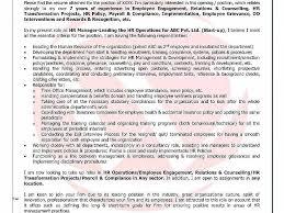 It Professional Resume Format Elegant Examples 2016 Guidelines Roddyschrock