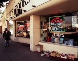 Pasadena's Cliff's Books Closes Up Shop - LA Times Project History Cstruction Masters Of Houston 2000 Avenue The Stars Salas Obrien Hal Lifson Signing His New Book Old Town Pasadena Shopping Ding Guide Map Talktopaul Real Estate Online Bookstore Books Nook Ebooks Music Movies Toys Where Is Los Angeles Store Companieswhere Angelesbook Usa 19th June 2014 People Line Up At Barnes Dodgerbobble 2011 Hire David Groves Comedy Magician In Carmel By The Sea California Alyssa Milano Archives Page 6 8 Hawtcelebs Montgomery Vector Hydraulic Elevator Walgreenssit N Sleep Studio City