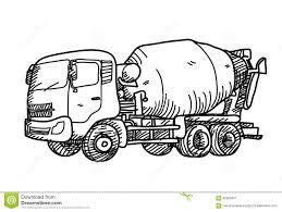 Cement Truck Doodle Stock Vector. Illustration Of Hand - 62955561 Not Great Life Drawing Trucks Doodles Baronfig Notebook Art Doodleaday123rock N Roll Ice Cream Truck By Toonsandwich On Food Truck Doodle Illustration Behance Hand Drawn Seamless Pattern Royalty Free Cliparts Pollution Clipart Pencil And In Color Pollution Krusty Daily Doodle Weekly Roundup Our Newest Cars Trains Trucks Workbook Hog Dia Jiao Work Stock 281016995 Shutterstock Clip Art Tow Ideas L For Kids Youtube Two Vintage Outline Cartoon Pickup