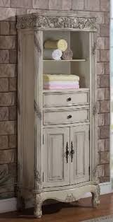 best 25 bathroom linen tower ideas on pinterest toiletry