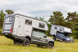 Woelcke Autark Pickup Kabine | Camper | Pinterest | Offroad, Truck ... Exp6 Offroad Camper Bruder Expedition Youtube Leentu A Lweight And Aerodynamic Popup Camper Insidehook Slr Slrv Commander 4x4 Vehicle Motorhome Ultimate How To Make Your Own Off Road Camper Movado Slide In Feature Earthcruiser Gzl Truck Recoil Offgrid Go Fast Campers Ultra Light Off Road Solutions Gfc Platform Offroad Popup Gadget Flow 14 Extreme Built For Offroading Van Earthroamer The Global Leader Luxury Vehicles 2013 Ford F550 Xvlt Offroad Truck D Wallpaper Goes Beastmode Moab Ut