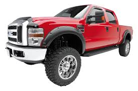EGR® - Ford F-250 2008-2009 Bolt-On Style Fender Flares Egr Ford F250 82009 Bolton Style Fender Flares 24 Stainless Steel Quarter Kit W Rolled Edge Elite Truck 15 16 17 Colorado Canyon Wheel Well Flare Stainless Fender Trim 891995 Toyota Pickup Ivan Dan Fenders And Hood Kit 4 Universal Rear Single Axle Half Circle 0918 Ram 1500 Truck Chrome Molding Chevy Silverado 8899 Right Primered Primed New Bushwacker 3102011 Cout 8995 Dr1432 14 By 32 Double Radius Mild Guard Mr 2pcs Shark Gills 3d Vent Air Flow Chrome Alloy Metal Sticker Fits 31601 Extafender