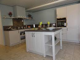 küchen in reutlingen küchen und wohnstudio vöhringer