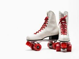 11 Things You Might Not Know About Roller Skates | Mental Floss Laser Skate Plate Parts Btfl Harper Rollerskate Warehouse One Rugged Longboard Truck Matt Black Deszkakhu Skateboard Trucks Seaside Surf Shop Zflex 625 Polished Pair Skater Hq Maxfind Diy Skateboard Alinum And Pu Wheels 83mm Riedell Angel Roller Skates Connies Place Cal 7 Longboard Combo Package With 70mm 180mm Ligh Vintage Sure Grip Competitor Quad Plates
