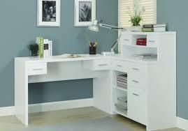 Corner Desk Ikea Ebay by Desk Unique White Corner Computer Desk Ikea Delightful White