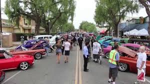 Underwood Pumpkin Patch Moorpark by Roam U0027n Relics Car Show Moorpark Ca 2015 Youtube
