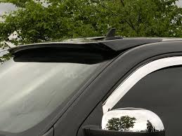 Amazon.com: JSP12357 Chevrolet Silverado-GMC Sierra Truck Cab Sun ... Upgrated Windshield Snow Cover Mirror Magnetic Automobile Sun Car Sunshades Universal Shade Protector Front Weathertech Techshade Full Vehicle Kit Sunshade Jumbo Xl 70 X 35 Inches Window 100 A1 Shades A135 For Suv Truck Minivan Car Truck Nerdy Eyes Uv Amazoncom 2 Dogs Auto Pet 1x90cm Nylon Folding Visor Block Gray Foil Reflective Chinese Diesel Three Wheel With China Solar Sale Online Brands Prices