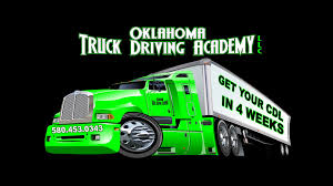 Oklahoma Truck Driving Academy Llc | About Home Kllm Transport Services 18 Million American Truck Drivers Could Lose Their Jobs To Robots Cdl Colorado Truck Driving School Denver Driver Traing Hshot Trucking Pros Cons Of The Smalltruck Niche Over Road Trucking Jobs Big G Express Inc Tn With Crst Malone Central Tech Trade Drumright Now Hiring Class A Drivers Dick Lavy Regional Tanker Custom Commodities United States Commercial License Traing Wikipedia Industry In