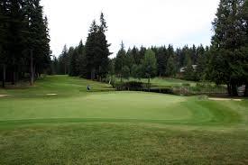 Pumpkin Ridge Golf Course Scorecard by Canterwood Golf U0026 Cc Pnw Golf Review