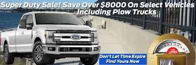 Crest Ford Is The BEST Ford Dealer In CT | New London County | Come ... New And Used Trucks Liberty Oil Equipment 2016 Ford Work For Sale In Glastonbury Ct Car Dealer In Torrington Bristol Hartford Litchfield 82019 Chevrolet Models Jackson Middletown Toyota Dealership Milford Cars Colonial Ct My Lifted Ideas Pamby Motors Car Dealer Ridgefield Peterbilt Connecticut On Buyllsearch East Windsor Ellington Bloomfield Agawam Pickup Ma Auto Kraft Hamden Keating Brothers Trendy By Kenworth W Sleeper