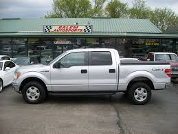 Used Cars For Sale Trevor WI 53179 Salem Autosports Dover Used Cars Bad Credit Auto Dealers Colonial Motors De Jager Bedrijfsautos Bv 20 New For Sale Delaware Ingridblogmode Witt Ia 52742 Thiel Motor Sales Ford Box Truck In Nucar Chevrolet Your Castle And Car Dealer Near Used Trucks For Sale In De 2014 Chevrolet Silverado Ltz 800 655 Vehicle Specials Guaranteed Fancing On Trucks And For Stock Image Of Driving Parked Mercedes Benz Unimog New Or Used Trucks Sale Plant Ashbydelazouch