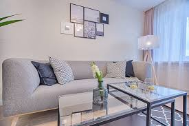 100 New House Interior Designs How Much Does It Cost To Furnish A OneBedroom Condo Unit