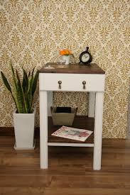 free images desk wood floor home wall tool shelf living