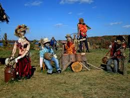 Free Pumpkin Patch In Katy Tx by What U0027s Happening This Weekend Fall Fun Events In Houston