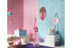 tapisserie chambre fille tapisserie chambre ado fille maison cube bois 20 ides pour une