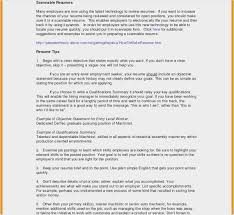 11+ Resume Objective Or Summary Examples | Auterive31.com How To Write A Resume Land That Job 21 Examples 1213 Resume With Objective And Summary Cazuelasphillycom 25 Pharmacy Assistant Objective Jribescom 10 Summary English Proposal Letter Painter Sample Creative Marketing Samples Worksheet Pdf Archives Free Profile Writing Guide Rg Forensic Science Student Computer Graduate 15 Brilliant Ways To Realty Executives Mi Invoice Spin Your For Career Change The Muse Tips