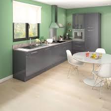cuisine epinal meuble cuisine brico depot epinal idée de modèle de cuisine