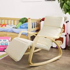 Rock-A-Bye Baby: Best Rocking Chair For Nurseries 2020 Chair 48 Phomenal Nursery Recliner Chair Gliders For Modern Nurseries Popsugar Family Ronto Baby Rocking Nursery Contemporary With How Can I Choose The Best Rocking Indoor Top 11 Baby For Reviews In 2019 Music Child Toy Graco Glider Ottoman Metal Amazoncom Relax Mackenzie Microfiber Plush Fniture Collection Teacups And Mudpies Awesome With Valco Bliss Antique Grey Featured Pink Pad Build
