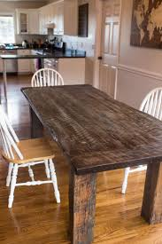 Upper Barn How To Build A Rustic Barnwood Bench Youtube Reclaimed Wood Rotsen Fniture Round Leg With Back 72 Inch Articles Garden Uk Tag Barn Wood Entryway Dont Leave Best 25 Benches Ideas On Pinterest Bench Out Of Reclaimed Diy Gothic Featured In Mortise Tenon Ana White Benchmy First Piece Projects Barn Beam Floating The Grain Cottage Creations Old Google Image Result For Httpwwwstoutcarpentrycomreclaimed
