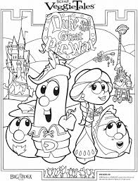 25 Religious Easter Coloring Pages And Free Christian For Matthew 6 34 Page