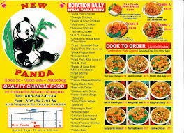 Panda Express Coupons Catering : Olay Regenerist Coupons Printable 2018 Panda Express Coupons 3 Off 5 Online At Via Promo Get 25 Discount On Two Family Feasts Danny The Postmates Promo Code 100 Free Credit Delivery Working 2019 Codes For Food Ride Services Bykido Express Survey Codes Recent Discounts Swimoutlet Coupon The Best Discount Off Your Online Order Of Or More Top Blogs Dinner Fundraisers Amazing Panda Code Survey Business