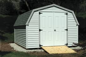Sheds, Storage Buildings, Garages: Mini Barn, Cape, Dutch Villa ... Garage Doors Good Roll Up Overhead Shed And Barn Carriage Wooden Window Door Home Depot Menards Clopay Pole Buildings Hinged Style Tags 52 Literarywondrous Costco Lowes Holmes Project Gallery Hilco Metal Building Roofing Supply Door Epic Tarp Come Check Out The Pallet We Made Double Slider Accepted Glass French Squash Blossom Farm Our Are More Open Exterior Inexpensive For Smart
