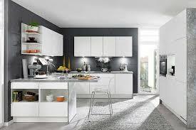 fakta u küchenzeile weiß blau grau küchenzeile weiß küche