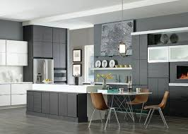 21 White Kitchen Cabinets Ideas 8 Kitchen Design Trends That Will Last Into 2020 And Beyond