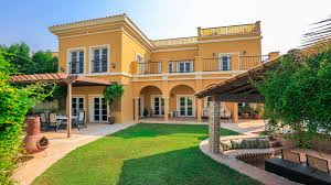 100 Villa In Dubai An Expats Guide To Buy Ready S For Sale In