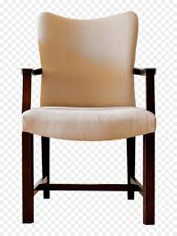 Eames Lounge Chair Table Upholstery Bar Stool - Armchair Bar Stool Eames Lounge Chair Wood Chair Png Clipart Free Table Ding Room Fniture Cartoon Charles Ray And Ottoman 1956 Moma Lounge Cream Walnut Stools All By Vitra Ltr Stool Design Quartz Caves White Polished Walnut Classic