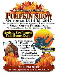 Seymour Pumpkin Festival Parking by 30 Best South Jersey Pumpkin Show 2017 Images On Pinterest