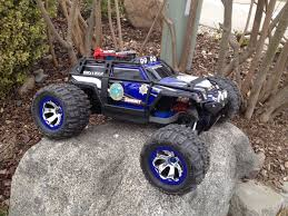 Traxxas Summit RC Truck. My Scale Search And Rescue Creation! | SAR ... Traxxas Summit 4wd Monster Truck Vers 2016 Traxxas Sumtdominates As A Basher But Needs More Rc Nightmare Summit 116 Monster Truck 2018 Rock En Roll 720541 Kilkrawler Hash Tags Deskgram Extreme Terrain Truck Rc 110 Scale Crawler In Exeter Devon Gumtree Amazoncom N Cars Trucks Rogers Hobby Center Adventures Rat Rod Reaper Incredible Bigfoot Ripit Fancing Traxxas Summit Page 5 Tech Forums