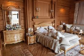 Pictures Of Bedrooms Decorated Improbable 57 Romantic Bedroom Ideas Design Decorating Home 5