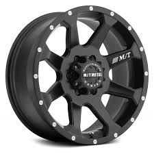 MICKEY THOMPSON® MM-366 Wheels - Matte Black Rims Tactik T743 Series Wheel In Machined Face With Mickey Thompson Baja Claw Ttc Tirebuyer Classic Iii Polished Custom Wheels Rims Sema Here Are All Thompsons New Tires Sidebiter Ii Page 5 Lock Matte Black And Heels Magazine Cars 2017 Off Road Expo Alcoa Selling Ford Truck Enthusiasts Mickey Thompson Introduces Sd5 Black Wheel Line Competion Plus Et Street Ss Tire 2754020 Radial Blackwall 3401