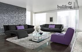 17 twilight sleeper sofa design within reach sofas for