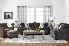 100 England Furniture Accent Chairs.html Charlton Home Hesse Configurable Living Room Set Reviews Wayfair
