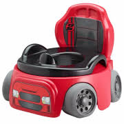 Cars Potty Chair Walmart by Potty Chairs