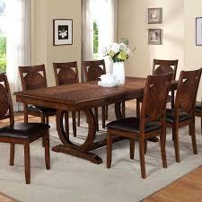 Dining Room Table Pads Factory Direct Orange Furniture Pad Us Custom Nj