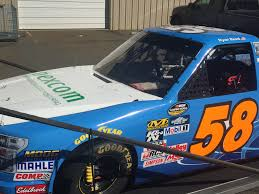Lira Motorsports How The Nascar Qualifying Process Works Gander Outdoors To Sponsor Truck Series In 2019 Round Track Slower Ticket Sales For Eldora Race No Surprise Dale Enhardt Jr 2017 Cup No 88 Nationwide Chevy Retired Driver James Hylton Son Killed Truck Crash Nascar Heat 3 Career Camping World 1623 Bristol The Godfathers Blog Larson To With Clorox Backing 62 Days Until Daytona 500 Historian Edelbrock 2849 Intake Manifold Edelbckproductseu Hino Motors Enter Two Hino500 Trucks Dakar Rally These Are 5 Bestselling Of Motley Fool Monster Energy Schedule Revealed Quaker State 400 Set