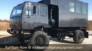 Custom Built M1079 Stewart & Stevenson 4x4 Camper Truck - YouTube Image From Httpwestuntyexplorsclubs182622gridsvercom For Sale Lance 855s Truck Camper In Livermore Ca Pro Trucks Plus Transwest Trailer Rv Of Kansas City Frieghtliner Crew Cab 800 2146905 Sporthauler Pdonohoe Hallmark Everest For Sale In Southern Ca Atc Toy Hauler 720 Toppers And Trailers Palomino Maverick Bronco Slide Campers By Campout 2005 Ford E350 Box Diesel Only 5000 Miles For Camplite 57 Model Youtube Truck Campers Welcome To Northern Lite Manufacturing Rentals Sales Service We Deliver Outlet Jordan Cversion 2015