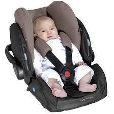siege auto nouveau né bien choisir le siège auto de enfant pour un voyage en voiture