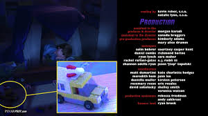 Image - Toy Story That Time Forgot Easter Egg-21-Pixar Post-1-.jpg ... Incredibles 2 All The Easter Eggs You Missed Screenrant Pixar Family Builds Guide Lego Bricks To Life Heres The Story Behind Real Pizza Planet Truck Its A Where Is In Each Movie News Wheel 11 Eggs Found Pixars Suphero Hit 12 Micro Vehicles Unlocked Gameplay Walkthrough Level Final Shdown Creating World Of Animation Incredibles2event Fding Dory Imgur Whoa Intense Trailer First Look At New Red Brick 40 Animated Facts About Movies