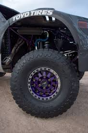 Toyo Tires Australia Ballistic's New Trophy Truck Within Trophy ... 35x1250r17lt Toyo Open Country At Ii Allterrain Tire Toy352810 Need Tires Toyo W2 Level Trucks Mt Cool Car Stuff Pinterest Jeeps Tired And The Guide Review Youtube Tires On Sale Open Country 2 40x1550r24 Mt Radial Toy360680 Rt 5000 Mile Drive R888r Tredwear Tracktire Test Bfgoodrich Michelin Yokohama