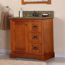 Bathroom vanity menards latest astounding ideas cabinets magick