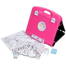 Step2 Art Easel Desk Uk by Kids U0027 Easels U0026 Drawing Boards Kids U0027 Craft Toys Toys R Us