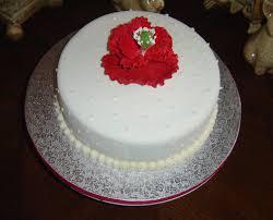 Kroger Birthday Cakes Designs — FITFRU Style Unique Kroger