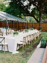 What You Need To Know When Planning A Backyard Wedding Rustic ... Awesome Planning A Small Wedding Services In 16 Things You Need To Know Pull Off An Outdoor Martha Backyard Guide Ideas Checklist Pro Tips Images Best 25 Weddings Ideas On Pinterest Wedding Attractive Cheap How To Have At Home On Terrific Pictures Design Pro Getting Married An Image Reception With Stunning Guides For Weddings