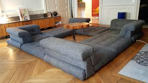 100 Roche Bobois Sofa Prices Mah Jong Modular For Price Mah Jong