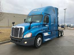 2015 FREIGHTLINER EVOLUTION TANDEM AXLE SLEEPER FOR SALE #9669 1960 Chevrolet Tandem Truck Sales Brochure Series M70 1994 Peterbilt 378 Axle Flatbed For Sale By Arthur Used 2013 Freightliner Scadia Tandem Axle Sleeper For Sale In Tx 2800 Axle Grain Truck Hendrickson Suspension Geared Low 2016 1823 1998 Mack Tanker At Glick Sales Youtube Evolution 11645 117986 Peterbilt 579 Epiq 1663 Lvo Vnl780 1216 1689